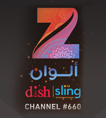 Two new Cable TV Networks targeting American Arabs launched