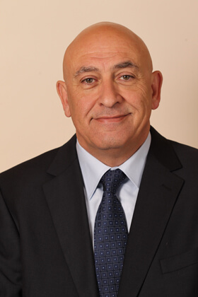 Apartheid Israel seeks to expel non-Jewish Knesset member
