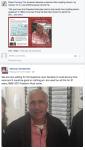 Israel's Nuclear Weapons, Senator Schumer The Fourth Estate and Vanunu Mordechai #Vanunu