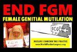 Female Genital Mutilation – A Muslim Doctor Caught Practicing in Michigan
