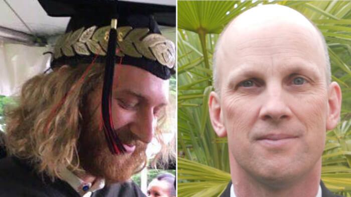 Portland Muslim community between condemnation & compassion