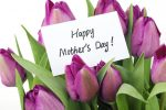 Mother's Day (Interfaith) to all the Mothers!