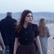 Arab Shorts – A Cinematic Tour through the Arab World