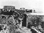 Deir Yassin (Photo credit: Wikipedia)