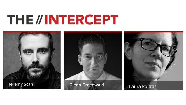 Mordechai Vanunu: Ignored by The Intercept, Listed at Amazon FUN Forum as a Notable Traitor