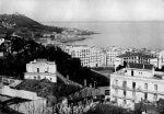 The city and harbor of Algiers, Algeria (Photo credit: Wikipedia)