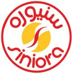 Palestinian-Jordanian food company continues to grow