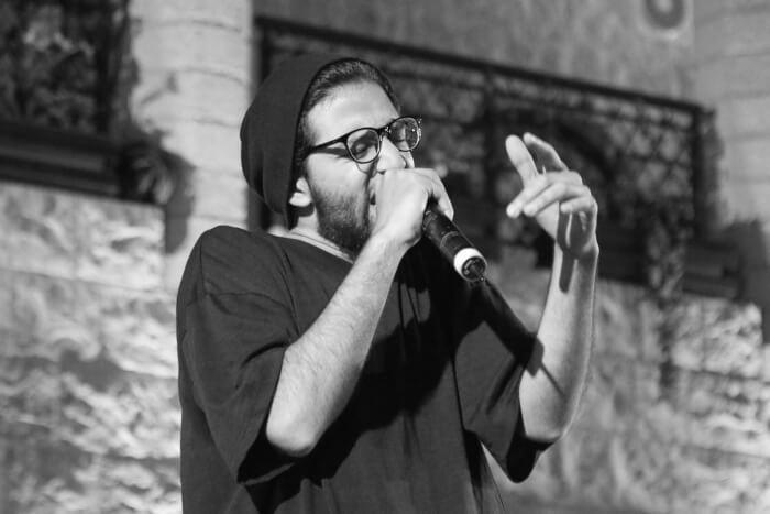Taybeh kicks off OktoberFest this weekend