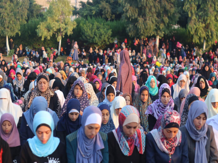Beautiful Gaza Eid Al-Fitr Feast - IMG_8827-%D9%86%D8%B3%D8%AE  Pic_364298 .jpg