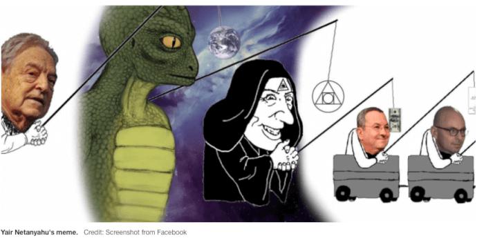 Netanyahus, Hurricanes and Biblical Wisdom