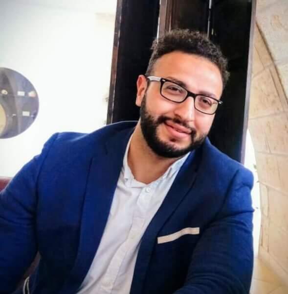 Taha Othman