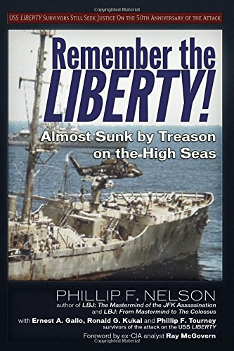 Open Letter to U.S. Navy ATTN: Richard V. Spencer, Secretary of the Navy