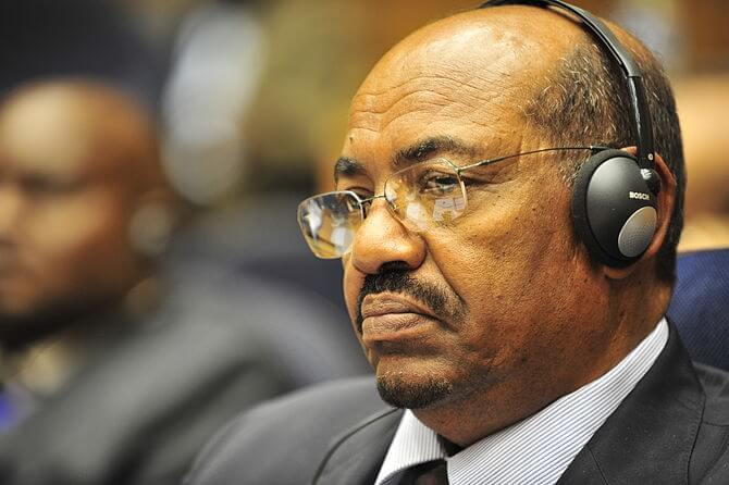 Sudan's Defining Moment: the Uneasy Transition to Democracy