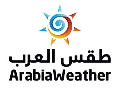 ArabiaWeather Among Google's 'Best of 2017' Apps