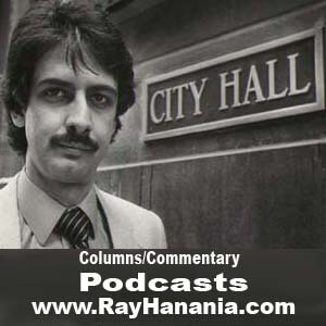 RayHananiaColumnPodcast_.jpg