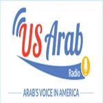 US Arab Radio ArabRadio.us