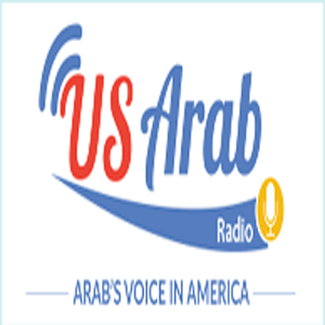 Aljazeera's Ali Younes joins Ray Hanania on Arab Radio Friday Dec. 14
