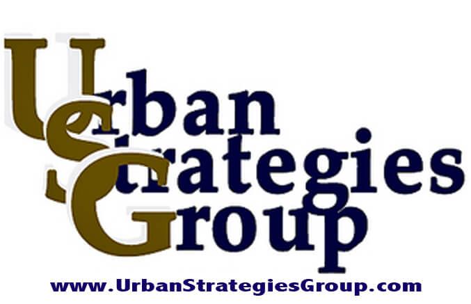 www.UrbanStrategiesGroup.com