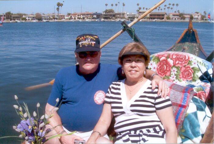 A Covid-19 USS Liberty Remembrance Day