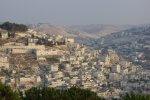 Nearly 1,000 Christian Arabs will reunite this summer in Ramallah