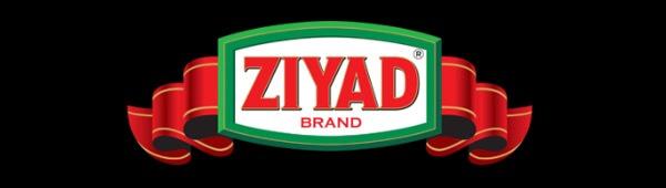 ZiyadLogo.jpg