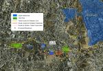 Peace Now denounces settler takeover of Arab home in Hebron