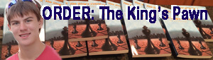 Kings-Pawn-Ad-300-x-85.jpg