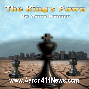 The-Kings-Pawn-Book-300-x-300.png