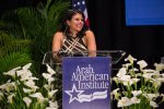 AAI's Gibran Gala honors champions of humanity
