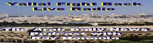 YallaFightBack-Podcast-300x85.jpg