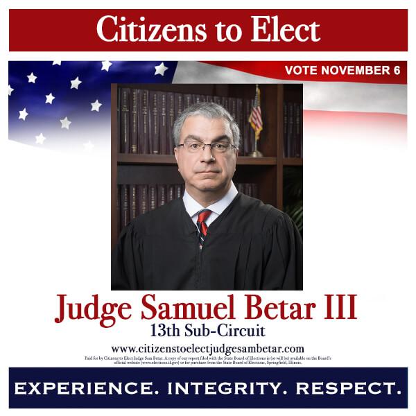 Judge-Betar-Square-Ad.jpg