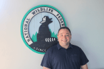 National Wildlife Federation names Oday Salim as staff attorney