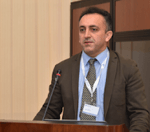 A Feature interview with Turkish Professor Tugrul Keskin