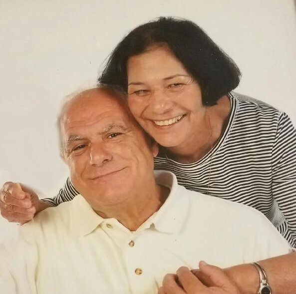 Chicagoland Arab, Muslim community mourn passing of Miriam Zayed