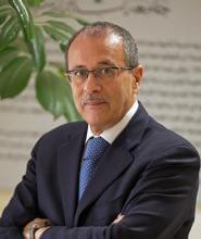 Ghassan Khatib