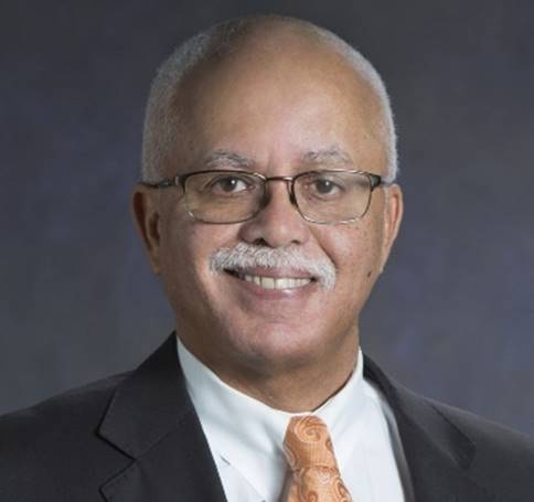 Wayne County CEO Warren Evans to receive LAHC Excellence & Great Achievements Award