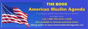 Whats the American Muslim Agenda?