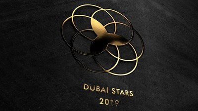 Dubai launches Walk of Fame that will be four times more than Hollywood