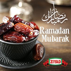 Ramadan-Mubarak-Dates.jpg