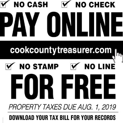 300-x-300-CC-Treasurer.jpg
