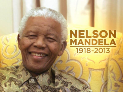 AHRC Celebrates Nelson Mandela's International Day