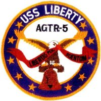 USS Liberty Revisionism: It Started With a Lie
