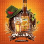 25th Anniversary year Taybeh Beer & 15th Annual Taybeh OktoberfestSept. 14 @ Taybeh Beer Brewing Company