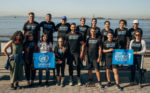 UNRWA Relay Run for Refugees with Right to Movement Palestine