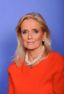 Dingell Introduces Foster Care Legislation in Honor of Rehab and Ahmed Amer