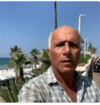 Hollywood, Journalism stories and Vanunu Mordechai WhistleBlower update