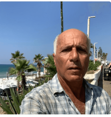 Hollywood, Journalism stories and Vanunu Mordechai WhistleBlower update
