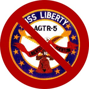 USS Liberty: Why Investigate the Attack on a US Navy Ship?
