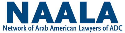 ADC launches National Network of Arab American Lawyers (NAALA)