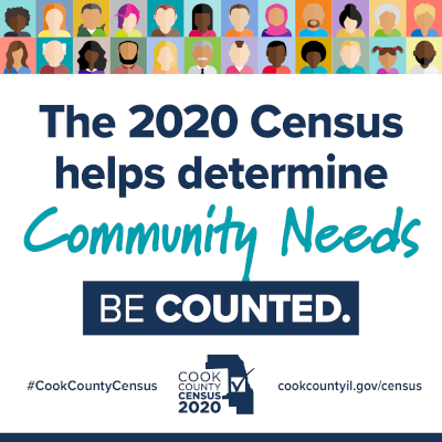 Census-AD-POST-6.png